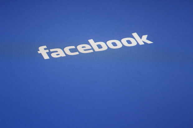 Norway's Schibsted to hire more staff to stave off Facebook in classified ads
