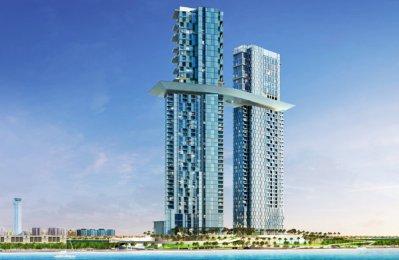 Nakheel to unveil iconic projects at Mumbai expo