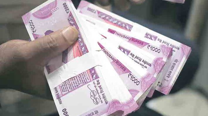 NRI body asks Indian Finance Minister to extend cash deposit deadline