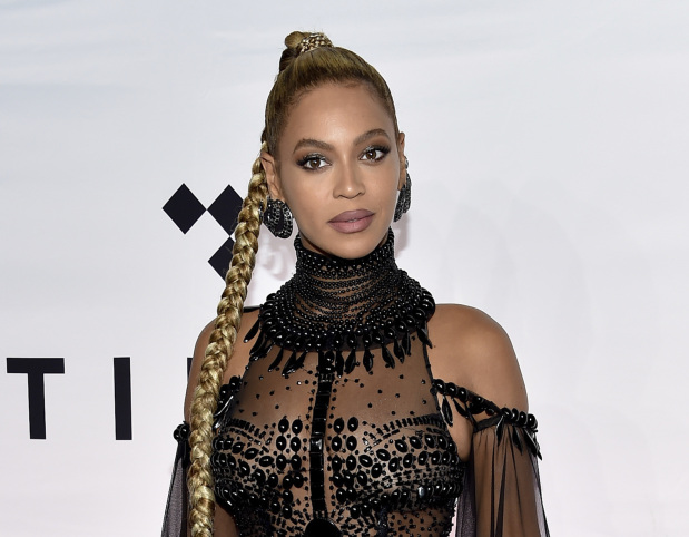 Grammy nominations: Nine for Beyonce, eight each for Drake, Rihanna, Kanye