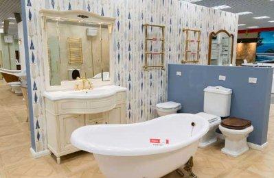 Qatar Business Qatar S Sanitary Ware Market To Grow At