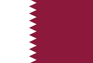 Qatari leader to honour anti-corruption award-winners in Vienna