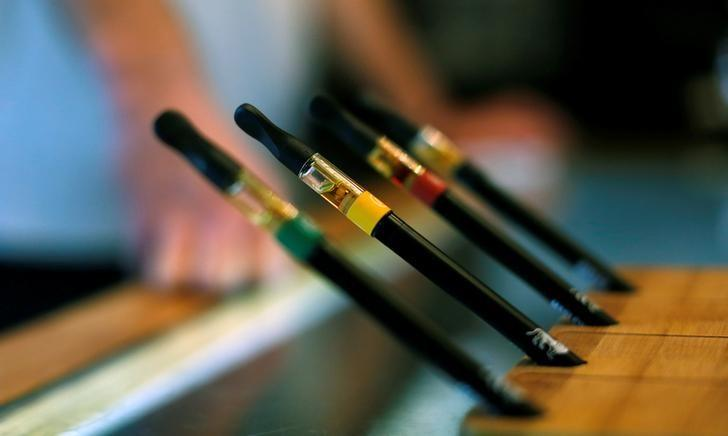 US surgeon general: E-cigarettes a 'major public health concern'