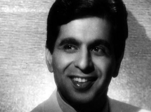 Dilip Kumar turns 94, to celebrate birthday in hospital