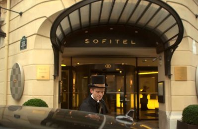 AccorHotels to develop Qatar's first Sofitel property