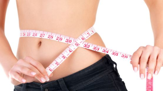 12 simple ways to burn fat