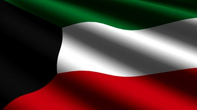 Four Kuwaitis detained in Iran, released