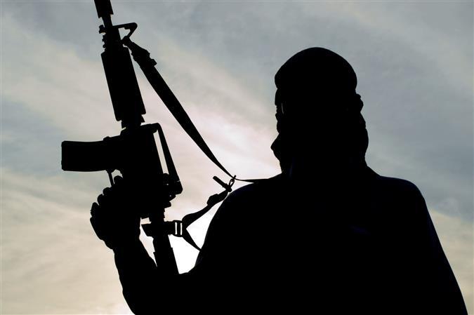 Qatar condemns savage burning of Turkish soldiers alive