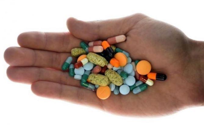 Migraine drugs may repeat rheumatoid arthritis success