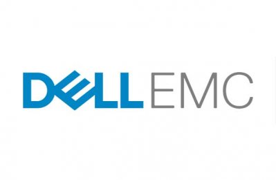 Dell EMC among top places to work in Saudi