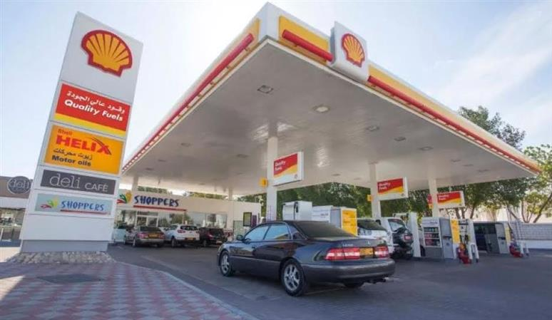 Oman announces fuel prices for January