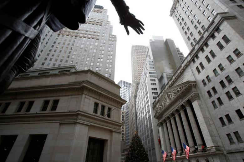 US banks gear up to fight Dodd-Frank Act's Volcker rule