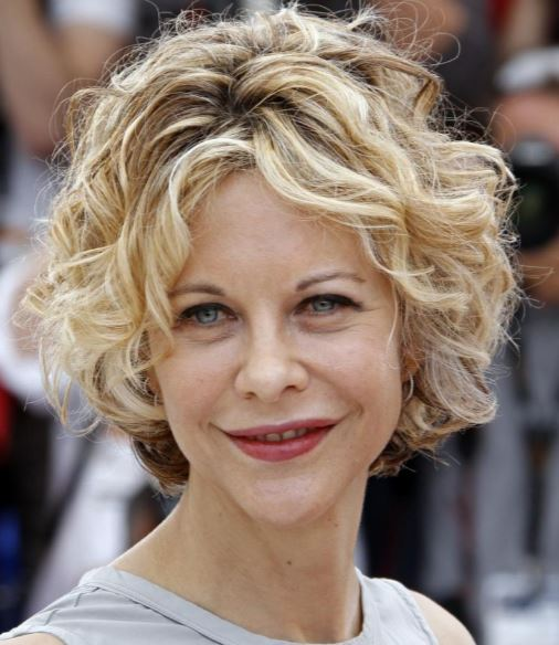 Meg Ryan signs first major TV role in 30 years