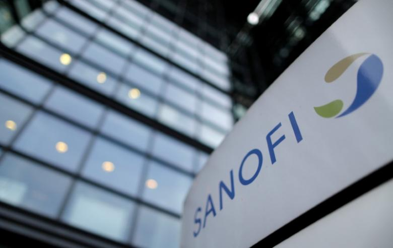 Sanofi, Regeneron lose bid to overturn Amgen win in patent case
