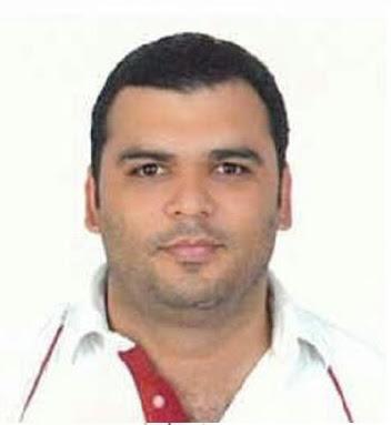 Security Blue register easy victory over Hajweri