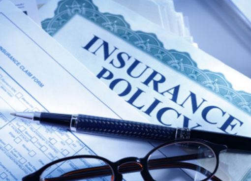Forum to probe challenges facing insurance industry