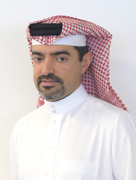 Zain appoints new director