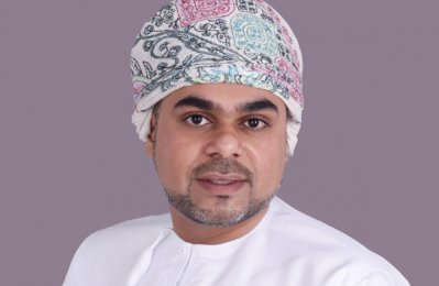 Cisco names new country sales lead for Oman
