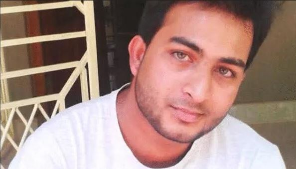 Missing Indian man found dead in Oman