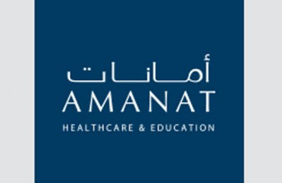 Amanat takes 13.18pc stake in Saudi healthcare firm