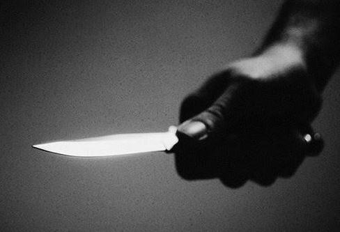 Saudi man murders Asian wife in front of children