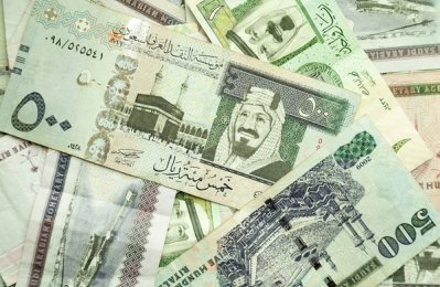 Reforms, higher oil set to help Saudi trade balance