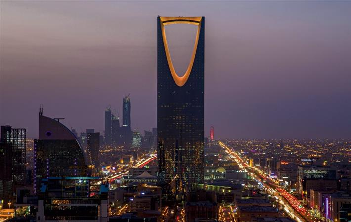 Saudi introduces new process to grant business visa within 24 hours
