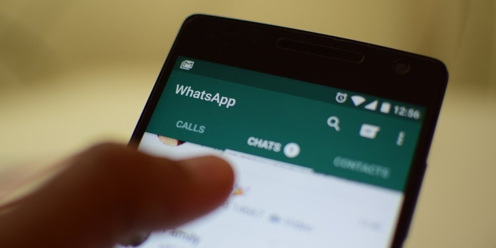 WhatsApp vulnerable to snooping, says report