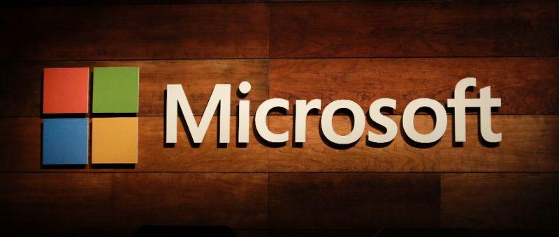 Microsoft buys Canadian AI startup Maluuba
