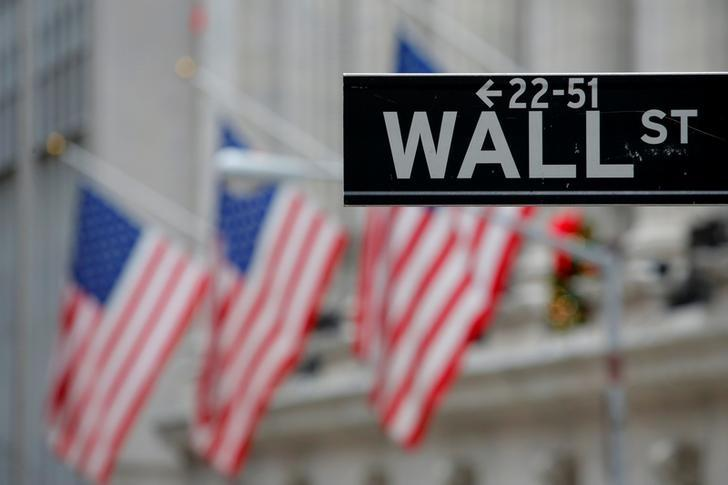 US banks to stay in fashion as earnings kick off