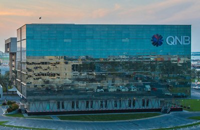 QNB Group net profit hits $3.4 billion in 2016