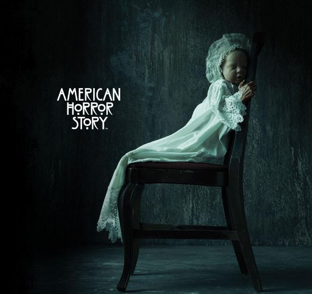 American Horror Story' renewed for two more seasons at FX