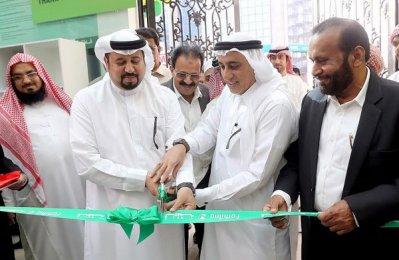 Fathima opens flagship hypermarket in Dubai