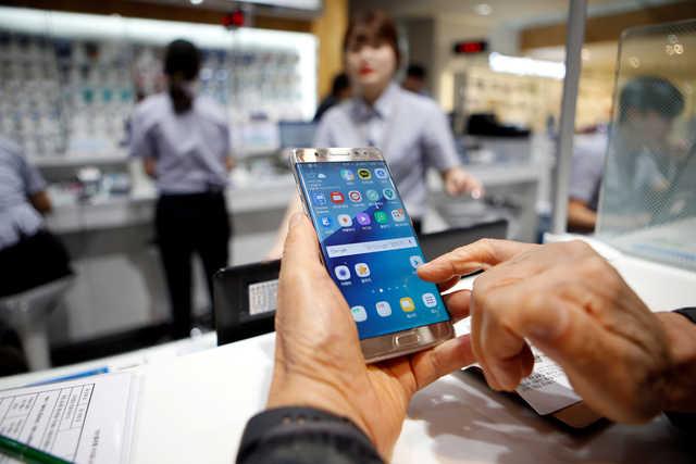 Prosecutors seek arrest of Samsung heir as bribery suspect