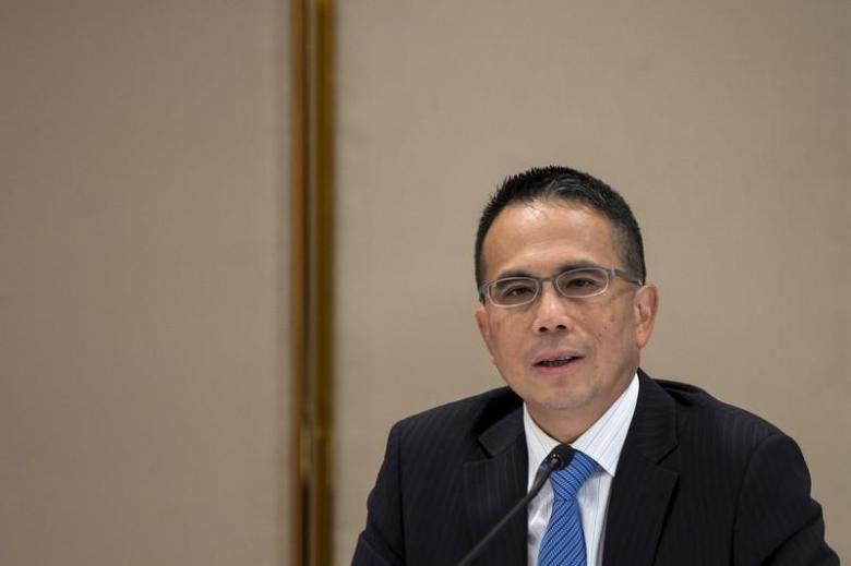 Hong Kong tycoon Li to buy Australian energy firm Duet