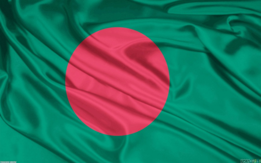 26 to hang for Bangladesh abductions and murders