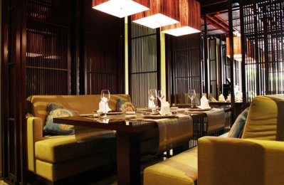 Celebrate the year of the Rooster at Le Meridien Dubai