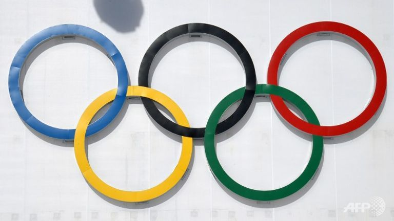 Olympics: Budapest's 2024 bid faces new referendum drive