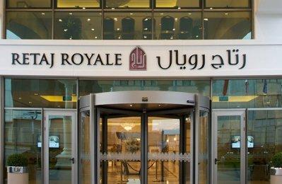 Retaj Hotels inks new property deal in Doha
