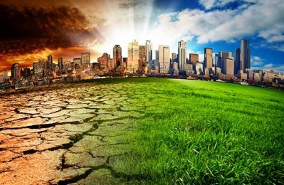 Climate change a real threat, say GCC millennials