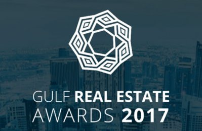 Deadline extended for Gulf Real Estate Awards