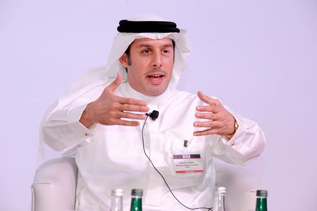 Bahrain set to host GCC Financial Forum