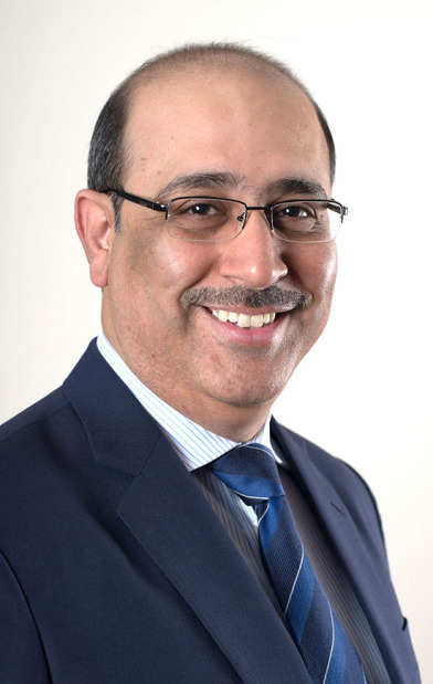 Ithmaar's relaunched savings scheme has bigger prize purse