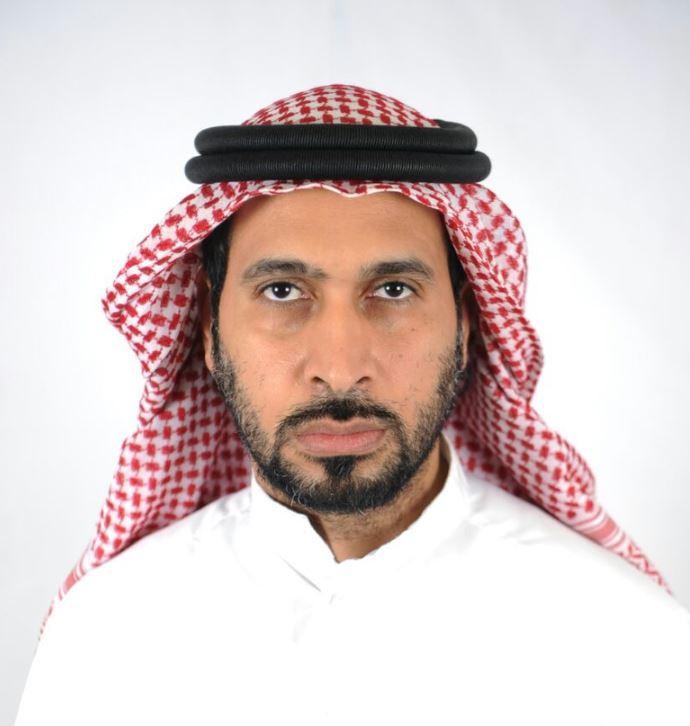 Saudi police arrest terror fugitive