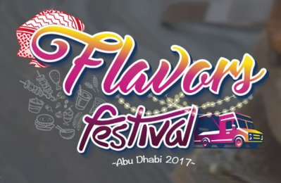 Abu Dhabi Flavors Festival set to delight foodies