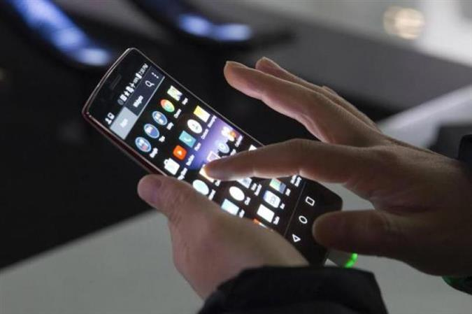 Smartphone users to spend more on mobile apps, says study