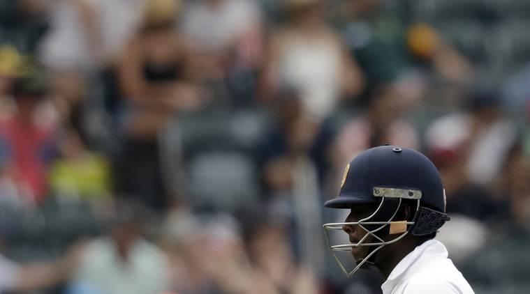 Sri Lanka eager to hit back after Test whitewash