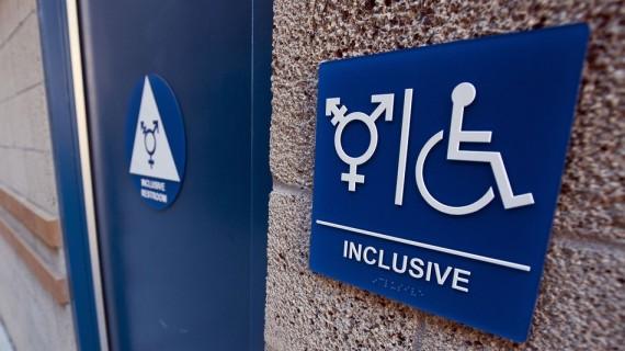US: Republicans quickly kill Virginia transgender bathroom bill