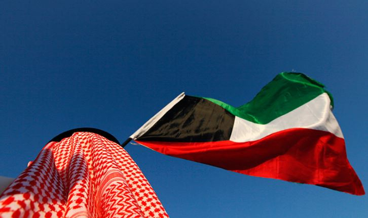 British Foreign Ministry issues Kuwait advisory