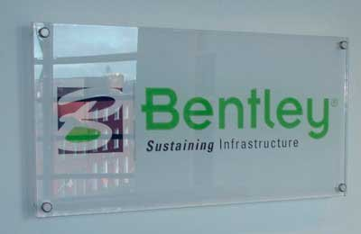 Bentley Systems, AGI launch Cesium Consortium